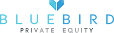 Blue Bird Private Equity